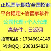 南昌恒宏投资咨询有限公司
