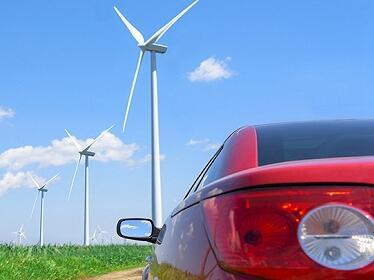 新能源汽车补助 工信部公示:2017年度新能源汽车推广补贴金额超220亿