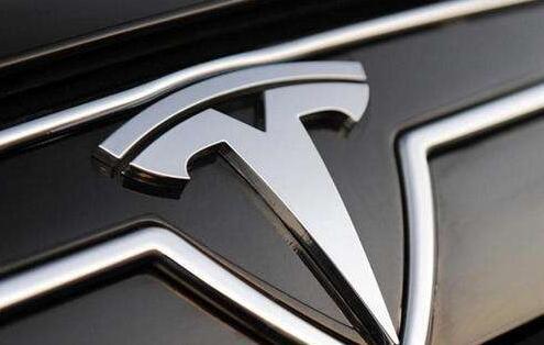 特斯拉市值仅次于丰田大众两大车企 成为全球市值第三汽车制造商