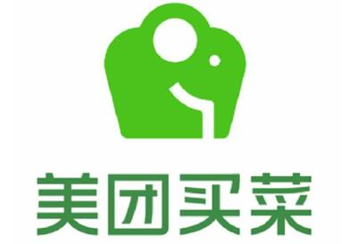 """美团旗下生鲜业务美团买菜正式进入深圳市场 推出""""菜谱""""栏目"""