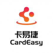 福建卡易捷网络科技有限公司