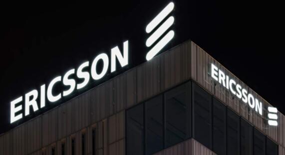 爱立信(Ericsson)称预计5G用户数量2025年底时将有26亿