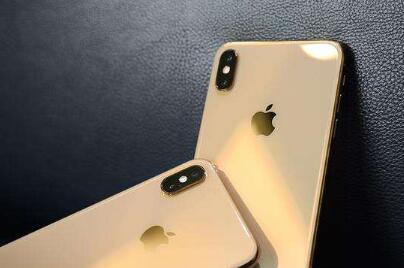 苹果预计明年将会推出多款5G iPhone
