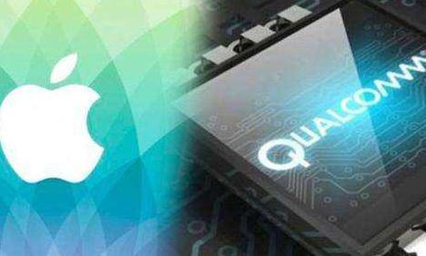 外媒:苹果下一代iPhone中使用高通新型超声波指纹识别器