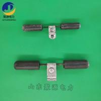 电力导线金具FD型防震锤FD-3防震动金具